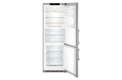 Холодильник двухкамерный Liebherr CBNef 5715 001
