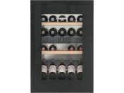 Винный шкаф встраиваемый Liebherr EWTgb 1683 001