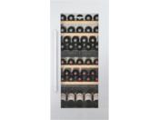 Винный шкаф встраиваемый Liebherr EWTdf 2353 001