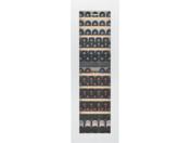 Винный шкаф Liebherr EWTgw 3583 001