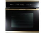 Электрический духовой шкаф Kuppersbusch EEB 6551.0 JX4 Gold
