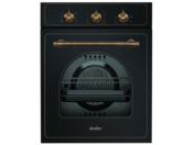 Электрический духовой шкаф Simfer B4EL16011