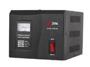 Стабилизатор электрического напряжения ЭРА СНКБ-500-М