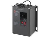 Стабилизатор электрического напряжения ЭРА СННТ-1500-Ц