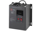 Стабилизатор электрического напряжения ЭРА СННТ-2000-Ц