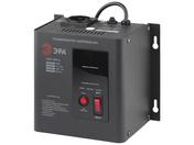 Стабилизатор электрического напряжения ЭРА СННТ-500-Ц
