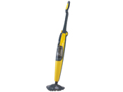 Ariete 4160 Steam mop