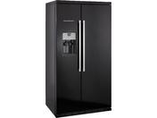 Холодильник Side-by-Side Kuppersbusch KJ 9750-0-2T