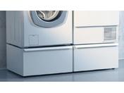 Аксессуар для стиральной машины Kuppersbusch 51033