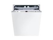 Встраиваемая посудомоечная машина Kuppersbusch IGVE 6610.2
