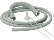 Аксессуар для стиральной машины Bosch WTZ1110