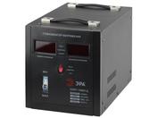 Стабилизатор электрического напряжения ЭРА СНПТ-10000-Ц