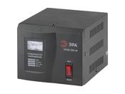 Стабилизатор электрического напряжения ЭРА СНПТ-500-Ц