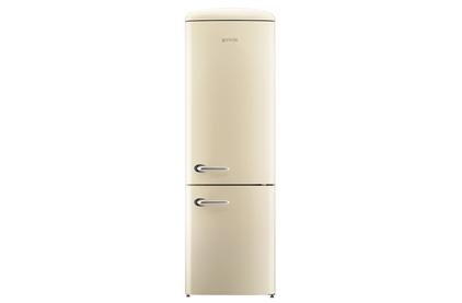 Холодильник двухкамерный Gorenje ORK192C