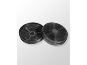 Угольный фильтр для вытяжки LEX Фильтр угольный N CHAT000021