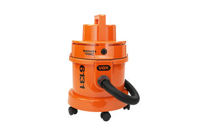 Моющий пылесос VAX 6131