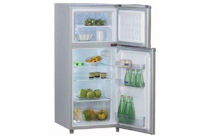 Холодильник двухкамерный Whirlpool ARC 1800