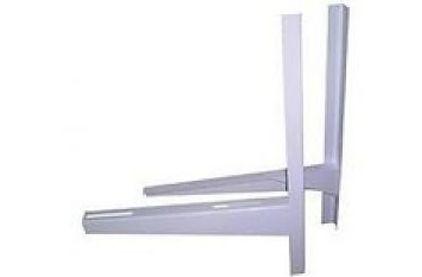 Аксессуар для климатического оборудования Gree кронштейн 500х600