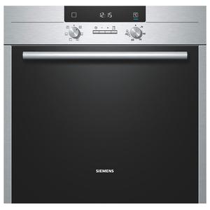 Электрический духовой шкаф Siemens HB23AB520R