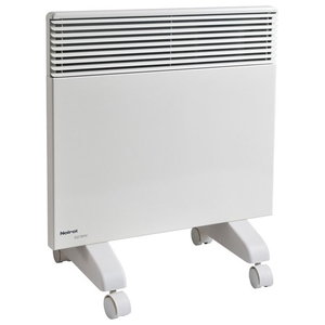 Конвектор отопления Noirot Spot E-PRO 1000