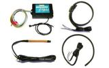 Аксессуар для климатического оборудования Gree зимний комплект