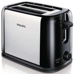 Тостер Philips HD 2586 20