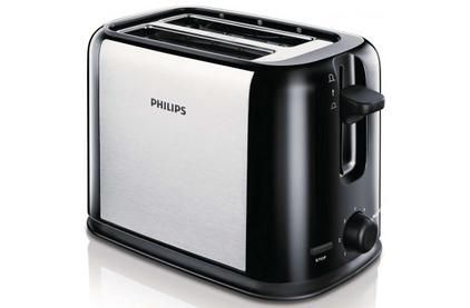 Тостер Philips HD 2586 20