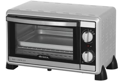 Мини-печь, ростер Ariete 970
