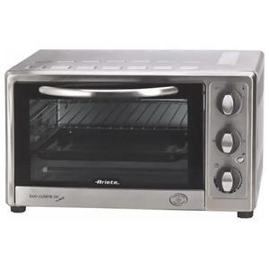 Мини-печь, ростер Ariete 974