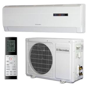 Кондиционер сплит-система Electrolux EACS-12HS N3
