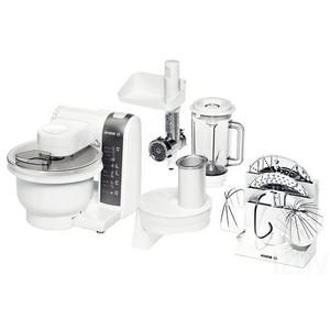 Кухонный комбайн и измельчитель Bosch MUM 4855