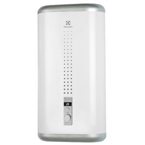 Накопительный водонагреватель Electrolux EWH 100 Centurio