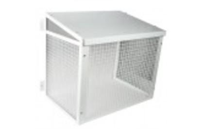 Аксессуар для климатического оборудования Gree защита 700х1200х1000