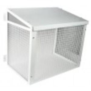 Аксессуар для климатического оборудования Gree защита 900х1600х1300