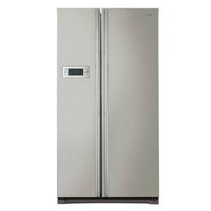 Холодильник Side-by-Side Samsung RSH5SBPN