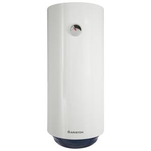 Накопительный водонагреватель ARISTON ABS BLU R 80V Slim