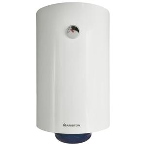 Накопительный водонагреватель ARISTON ABS BLU R 80V