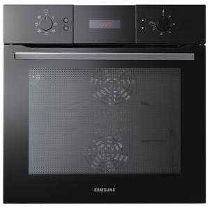 Электрический духовой шкаф Samsung BFN1351B