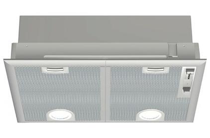 Встраиваемая вытяжка Bosch DHL 545S