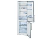 Холодильник двухкамерный Bosch KGS 36XL20R