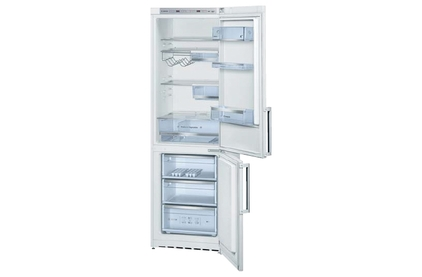 Холодильник двухкамерный Bosch KGS 36XW20R
