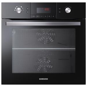 Электрический духовой шкаф Samsung BTS1454B