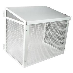 Аксессуар для климатического оборудования Gree защита 800х600х500