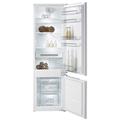 Встраиваемый холодильник Gorenje RKI 5181 KW