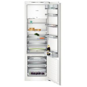 Встраиваемый холодильник Siemens KI 40FP60 RU