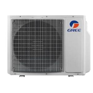 Внешний блок кондиционера Gree GWHD 14 NK3BO