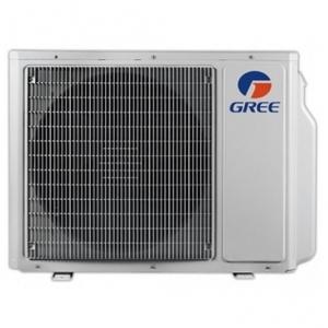 Внешний блок кондиционера Gree GWHD 24 NK3DO