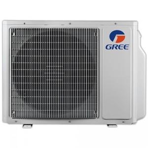 Внешний блок кондиционера Gree GWHD 28 NK3BO