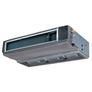 Внутренний блок кондиционера Gree GFH 09 EA K3DNA1AI