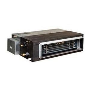 Внутренний блок кондиционера Gree GFH 18 EA K3DNA1AI